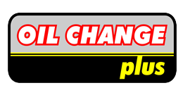 24 Hour Oil Change >> Hours Locations Stop By Services Red Hook New York